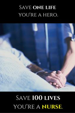 anon-inspirational-nursing-quotes