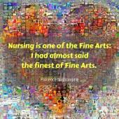 inspirational-nurses-quotes