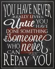 inspirational+nurse+quotes,+nursing,+nurse,+nurses