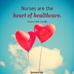 nurse-inspiring-quotes