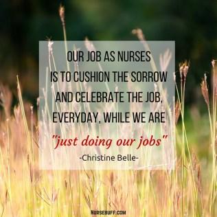 nursing-quotes1