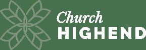 Highend Church