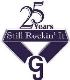 25 Years 5 no sunburst Blue 1 FINALsmall
