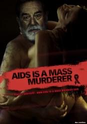 AIDS & ADS39