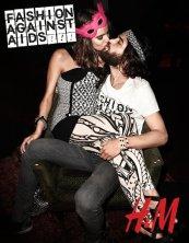 AIDS & ADS6