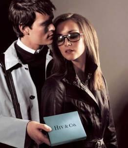 AIDS & ADS8
