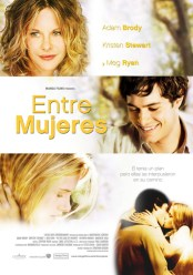 Entre Mujeres_2007