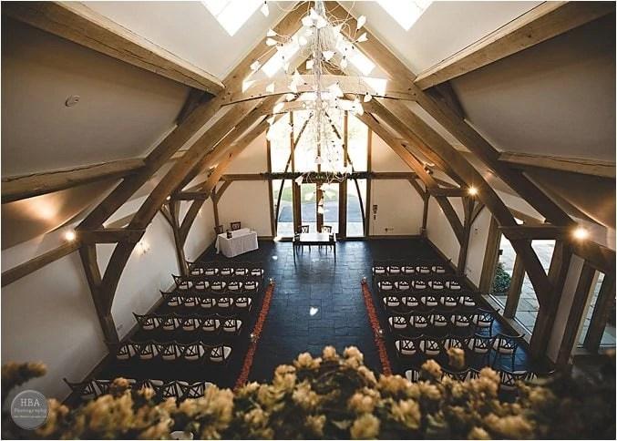 Weddings At Mythe Barn Atherstone HBA Photography