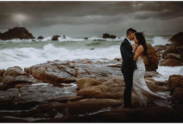 jersey wedding photographers    hba photography