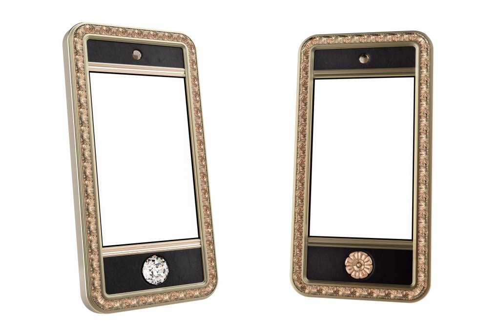 mobile phones 3