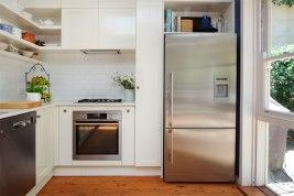 Kitchen Avalon | Helen Baumann Design