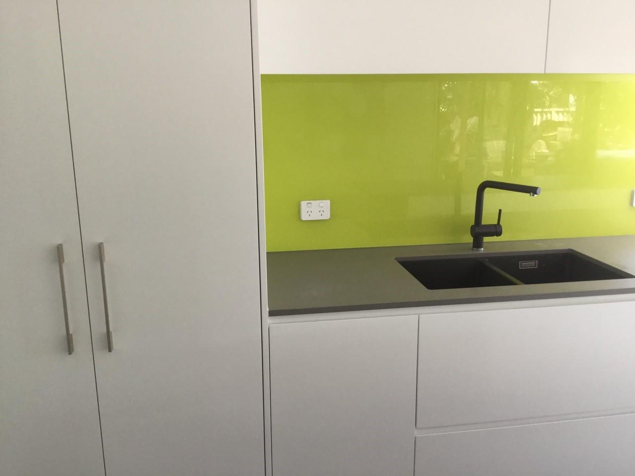 Amazing Kitchen Designer Northern Beaches Helen Baumann Design Home Interior And Landscaping Palasignezvosmurscom