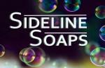 Sideline Soaps