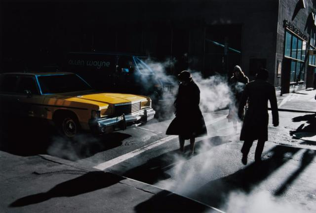 Image result for ernst haas