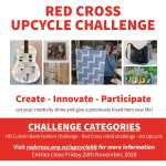 Upcycle challenge A4 Poster-1