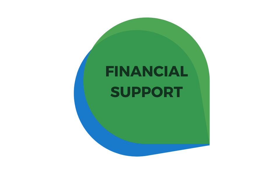 Financial Support for Business