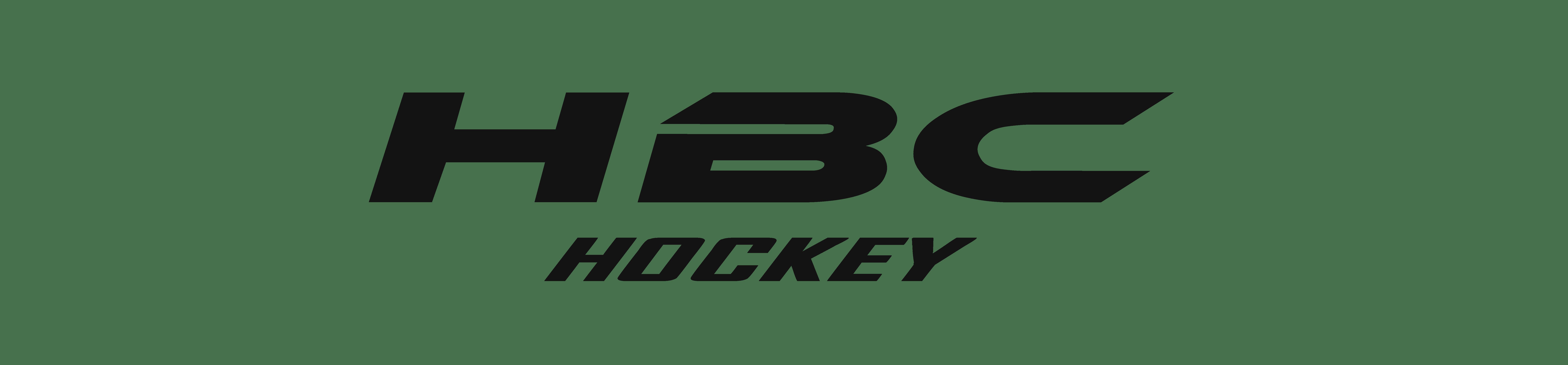HBC Hockey