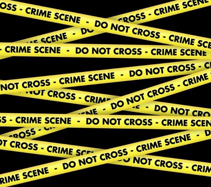 CSI – Fact and Fiction 🗓