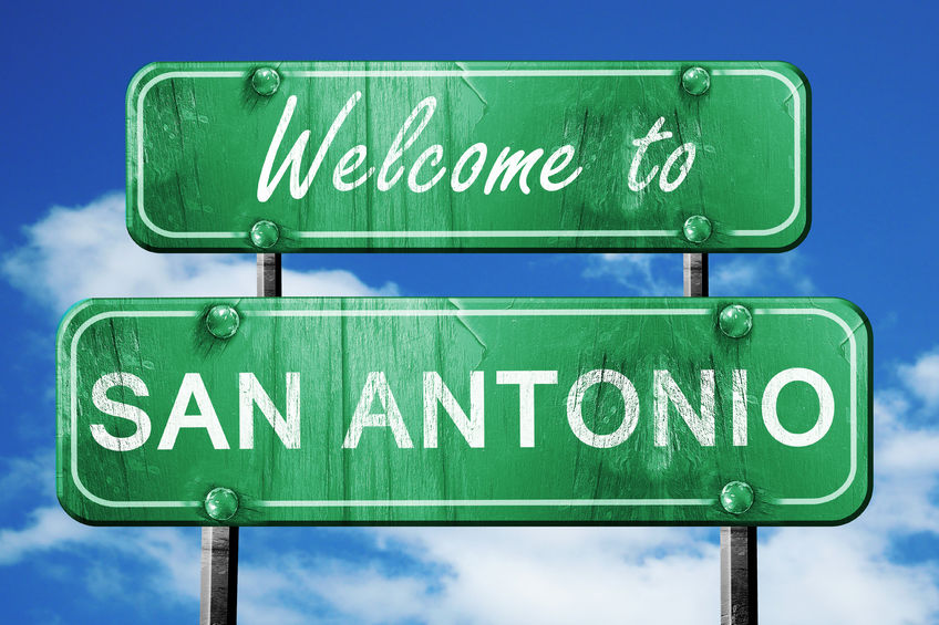 HB Construction Acquires San Antonio-based Reid & Associates