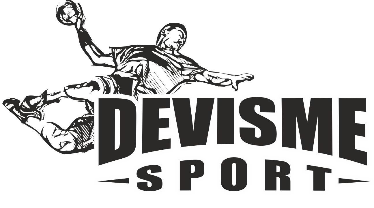 Devisme sport Hand 09-2019