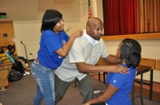 Self_Defense_Orientation89