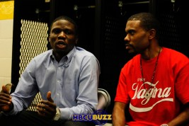 Bowie State Homecoming Comedy Show 2011 HBCU Buzz-15