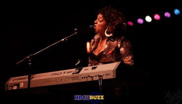 Bowie State Homecoming Concert 2011 HBCU Buzz-13