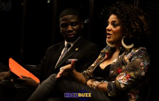 Bowie State Homecoming Concert 2011 HBCU Buzz-18