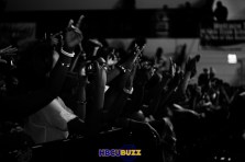 Bowie State Homecoming Concert 2011 HBCU Buzz-22
