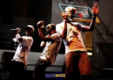 Bowie State Homecoming Concert 2011 HBCU Buzz-23
