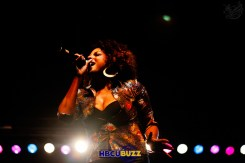 Bowie State Homecoming Concert 2011 HBCU Buzz-9