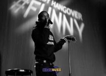 HBCU Buzz GHOE Howard Homecoming 2011-18