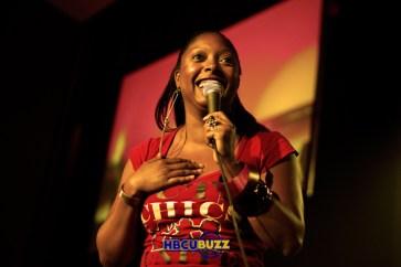 HBCU Buzz GHOE Howard Homecoming 2011-27