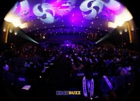 HBCU Buzz GHOE Howard Homecoming 2011-3