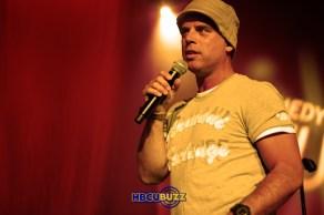 HBCU Buzz GHOE Howard Homecoming 2011-40