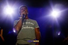 HBCU Buzz GHOE Howard Homecoming 2011-43