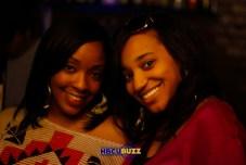 HBCU Buzz GHOE North Carolina A&T Homecoming 2011-20