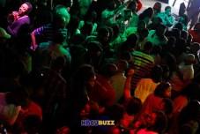 HBCU Buzz GHOE North Carolina A&T Homecoming 2011-21