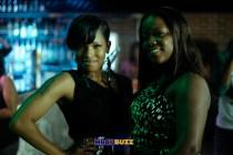 HBCU Buzz GHOE North Carolina A&T Homecoming 2011-22