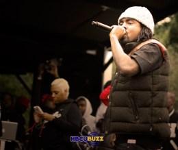 HBCU Buzz Howard Yard Fest 2011-29