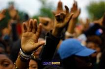 HBCU Buzz Howard Yard Fest 2011-35