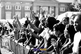 HBCU Buzz Howard Yard Fest 2011-7
