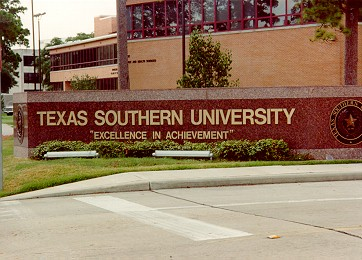 Texas_Southern_University_Jones_TX_1