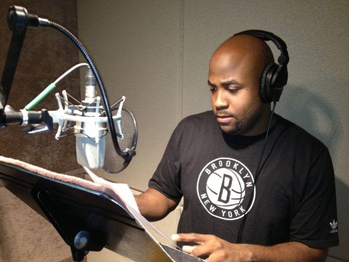 Kareem-Taylor-in-Studio