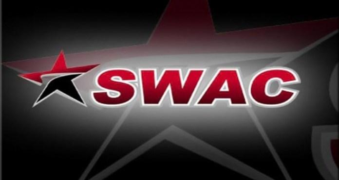 SWAC-Black-logo-750x400