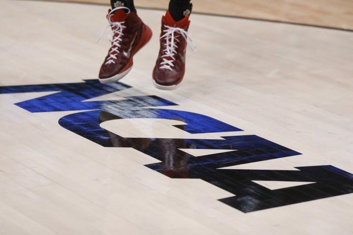 NCAA_Lafayette_Basketball-064e6