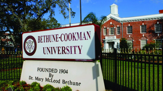 bethune-cookman-university-campus-23036