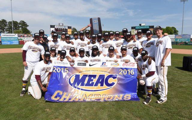 BCU-Baseball-MEAC-640x400