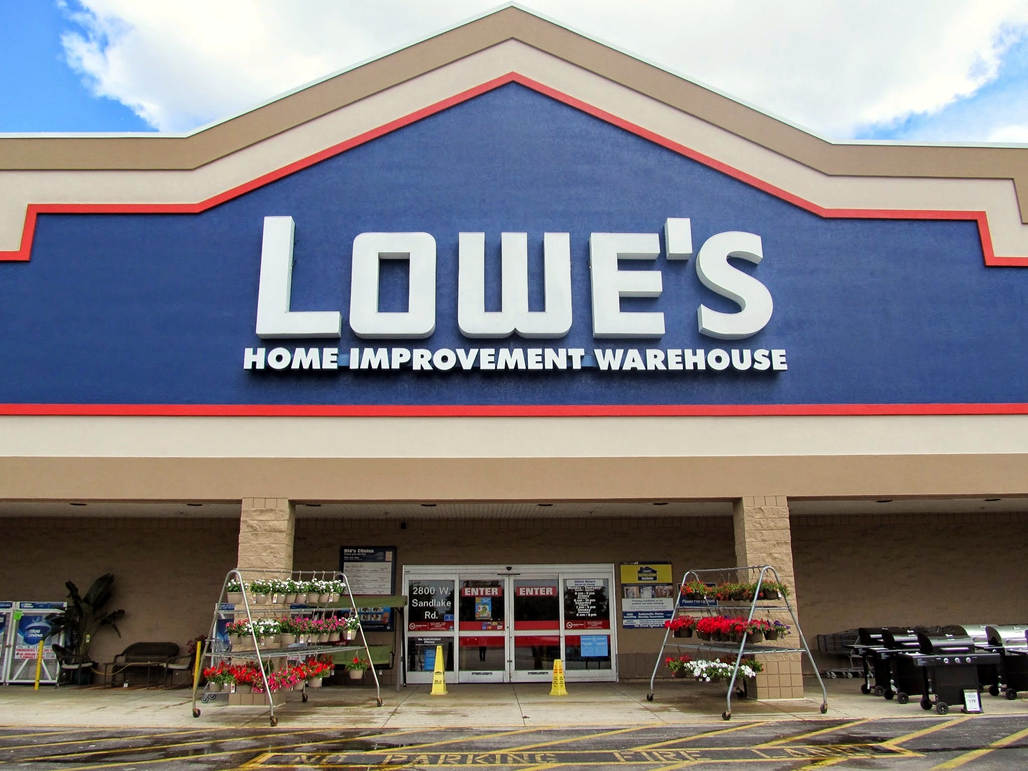 6 Must-Know Questions And Answers For An Interview At Lowe's