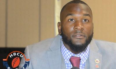 SC State Darius Leonard